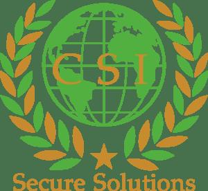 Private Investigative Services for Defense Attorneys