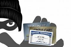Prevent Healthcare Fraud By Using Consent Based Social Security Verification