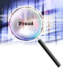 CSI Secure Solutions Investigating all Types of Insurance Fraud