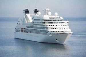 Cruise Ship Investigations Miami