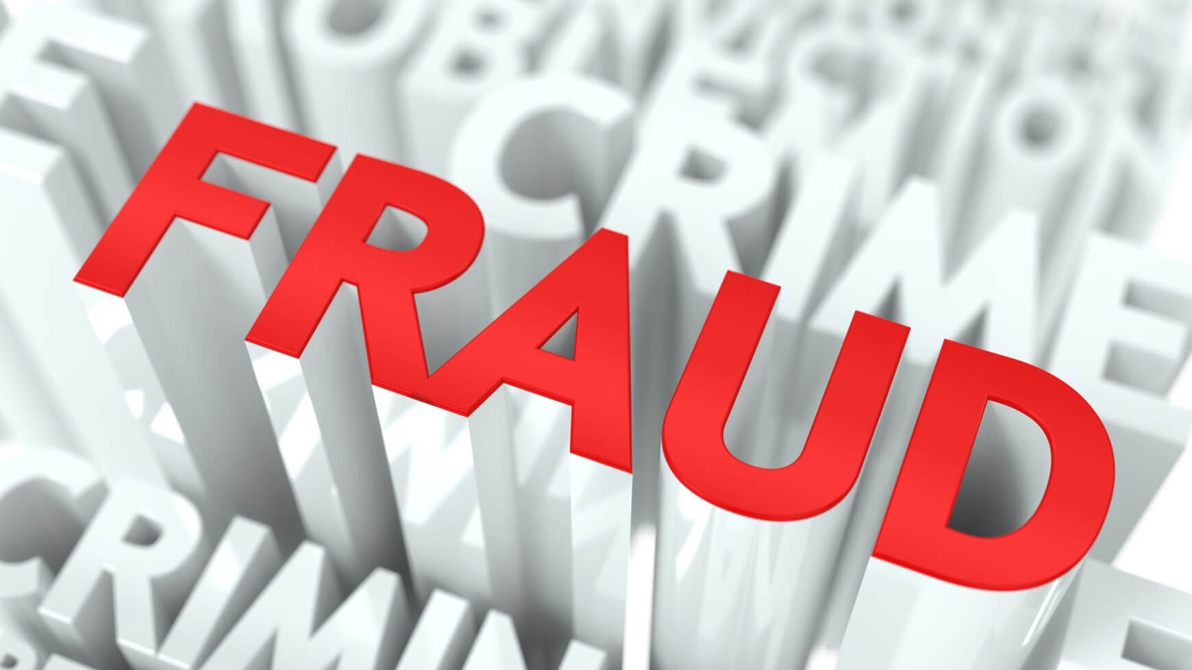 USING SURVEILLANCE TO STOP WORKERS COMPENSATION FRAUD